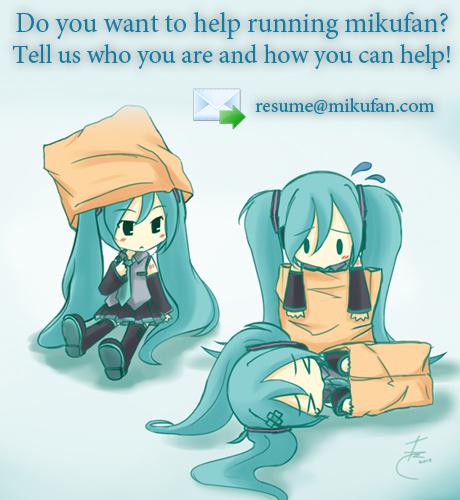 Mikufan.com needs your help.