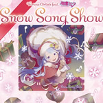 Snow_Song_Show