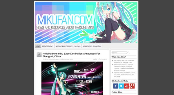 mikufan_revamped