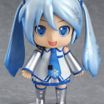Nendoroid Snow Mikudayo - Date and Pricing: N/A http://whl4u.jp/wh22/exhibit/gallery/#72