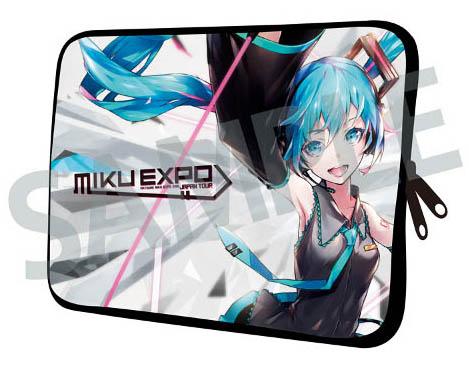 mikuexpojp_accomo_ mflatpouch