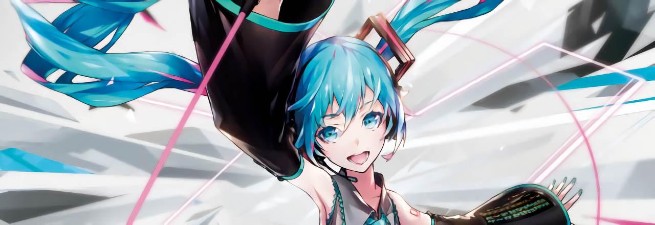 mikuexpojp_accomo_banner