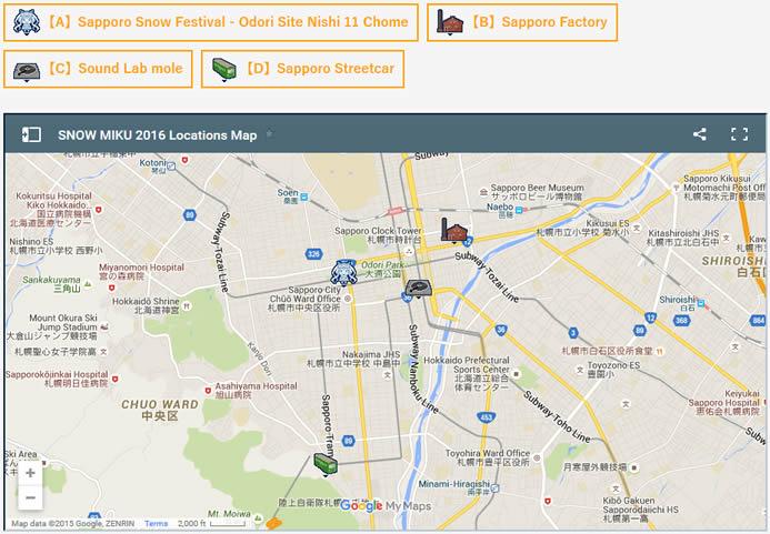 sn_map
