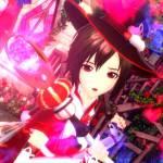 """""""Amazing Dolce"""" by HitoshizukuP x yama△ (BEAUTY)"""