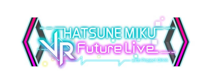 Hatsune Miku: VR Future Live Launches October 13th, 14.99 USD Per Stage