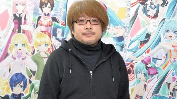 hiroshi_utsumi_resigns