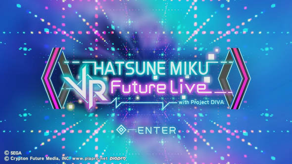 vrfuturelive_update1_1