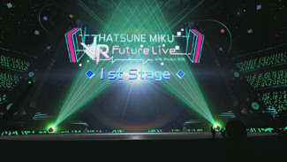 vrfuturelive_update1_2