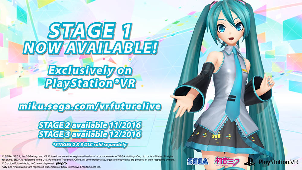vrfuturelive_launch_header