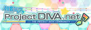 Projectdiva.net